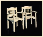 Chairs 005